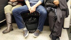 Metroda yeni dönem başlıyor! Koltuğa otururken artık...