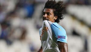 Luiz Gustavo kimdir ve kaç yaşında Hangi takımlarda oynadı