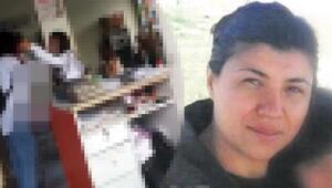 Türkiyeyi ayağa kaldıran Emine Bulut cinayetiyle ilgili Bakanlıktan açıklama
