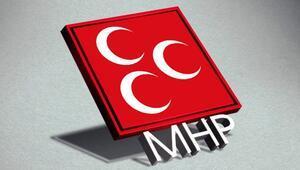 MHP: ABD kendi işine baksın