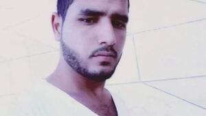 Hamallık yapan Suriyeli genç, un çuvalı taşırken öldü