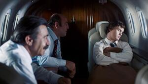 Naim Süleymanoğlu filmi ne zaman vizyona girecek