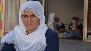 Son dakika: HDPlilerce dağa kaçırıldığı iddia edilen genç bulundu