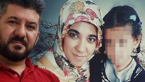 Vahşice öldürülen Tuba Erkolun abisi konuştu: Rüyasında elinde bıçakla babasını görüyor