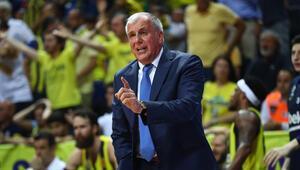 Fenerbahçe Beko sezonu yarın açıyor