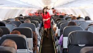 Uçak yolculuğu yapacaklar dikkat! Pazar günü...