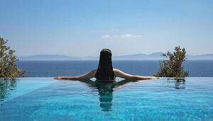 Egenin en güzel köşesinde hayallerin ötesinde bir tatili keşfedin