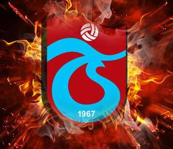Trabzonspor'un hazırlık maçı iptal edildi