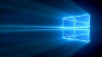 Microsoft, Windows 10'da şifresiz oturum açma peşinde