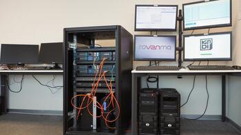 Yerli kripto cihazları kritik görevlere hazır