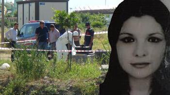 Manavgat'ta vahşet! Katili itiraf etti