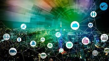 IoT cihazlarınızı APT gruplarından koruyun!