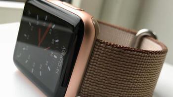 Apple Watch 5 nasıl olacak?