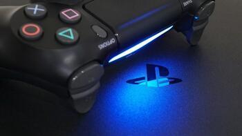 PlayStation 5 nasıl olacak? Ne zaman çıkacak?