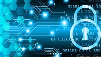 KOBİ'lerin en çok karşılaştığı 7 siber güvenlik problemi