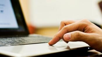 Okul alışverişi internette daha mı ucuz?