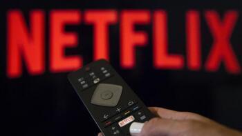 Netflix Türkiye'den çıkacak mı? RTÜK'ten flaş açıklama