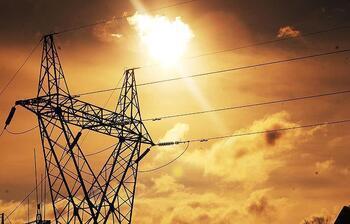Enerji ve madencilikte temmuzda 93 şirket kuruldu