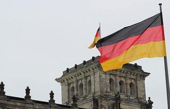 Almanya ekonomisi için resesyon açıklaması