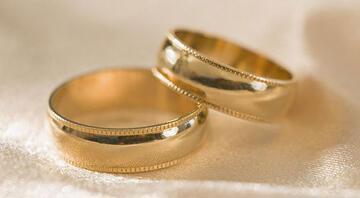 Boşanma oranları evlilik oranını katlayınca Meclis Araştırma Komisyonu kuruldu