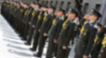Askeri öğrenciler sivil okullara gidebilecek
