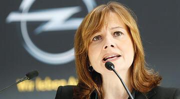 Opelin satışındaki o detay