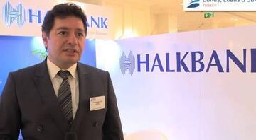 Halkbank Genel Müdür Yardımcısı Mehmet Hakan Atilla ABDde tutuklandı