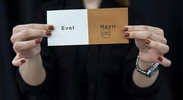 İstanbul, Ankara ve İzmir neden hayır dedi