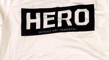Heronun sırrı ortaya çıktı
