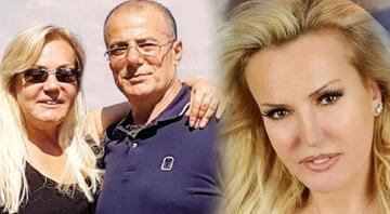 Filiz Akerin cezaevindeki ağabeyi konuştu... Şok iddialar