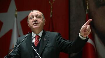 Norveçte skandal... Erdoğan açıkladı: Askerlerimizi çekme kararı aldık