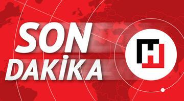 NATOdaki skandalla ilgili TSKdan son dakika açıklaması