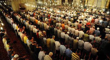 İstiğfar ne demek İstiğfar duası nedir