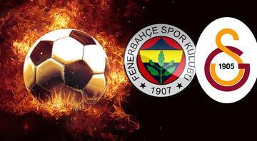Galatasaray ve Fenerbahçe yine pişti oldu Vedat Muriqiden sonra...
