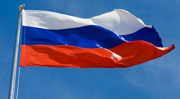 Rusya: ABD İranla savaşın sonuçlarını iyi düşünmeli