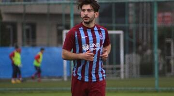Trabzonsporlu Behlül Aydına Juventus kancası | Transfer haberleri