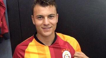 Yusuf Erdoğan: Galatasaraya transferim formayı giydiğim için tamamlanmadıysa bu çok komik