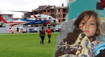 Son dakika İçişleri Bakanlığından Düzce açıklaması: 51 kişi kurtarıldı