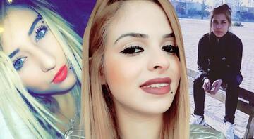 2 genç kıza silahlı saldırı Menekşe gözaltında...