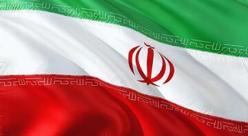 İrandan 17 casus açıklaması