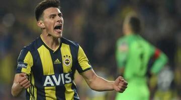 Fenerbahçeye büyük servet 111 milyon...