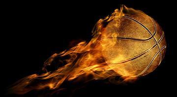 Türkiye A Milli Basketbol Takımının Avrupa Şampiyonası rakipleri belli oldu