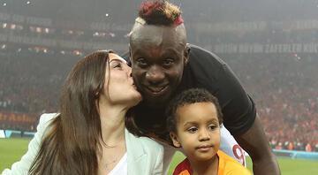 Galatasaray transfer haberleri | Ve KAP geliyor Mbaye Diagne...