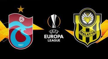 Avrupa Ligindeki temsilcilerimiz 3. eleme maçlarına çıkacak