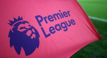 İngiltere Premier Lig başlıyor VAR ilk kez...