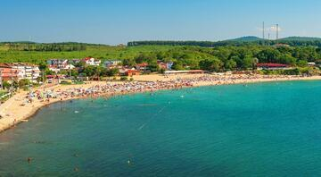 Deniz keyfi yapılacak en güzel 10 plaj Hepsi İstanbula yakın ve çok ucuz...