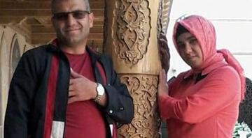 Konyada dehşet Yaralı halde kaçtı, peşinden gitti: Yardım isteme, anneniz öldü