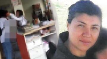AK Parti Sözcüsü Çelikten Emine Bulut cinayetiyle ilgili açıklama