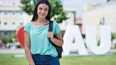 Üniversite tercihi yaparken mutlaka sorgulamanız gereken 4 önemli kriter