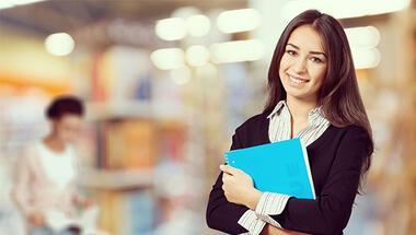 Yurt dışında üniversite eğitimi öncesi cevabını bilmeniz gereken 5 soru
